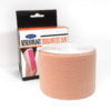 Probably THE BEST sports tape on the market