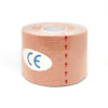 Kinesiology Therapeutic Sports Tape