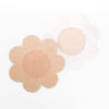 Nipple Petals - Light Shade