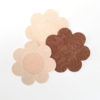 Nipple Petals - Light and Dark Shades Available